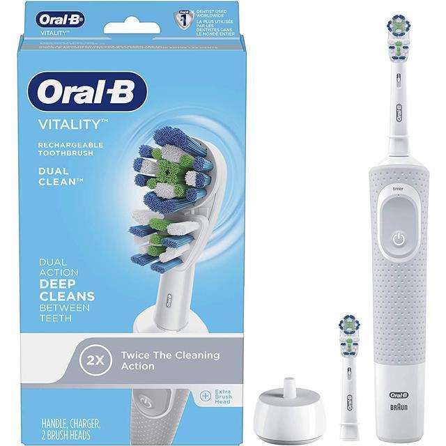 oral-b-triple-deep-cleansing-electric-toothbrush-2497-oral-b-欧乐b三重深层清洁-电动牙刷2497-2021-6-26