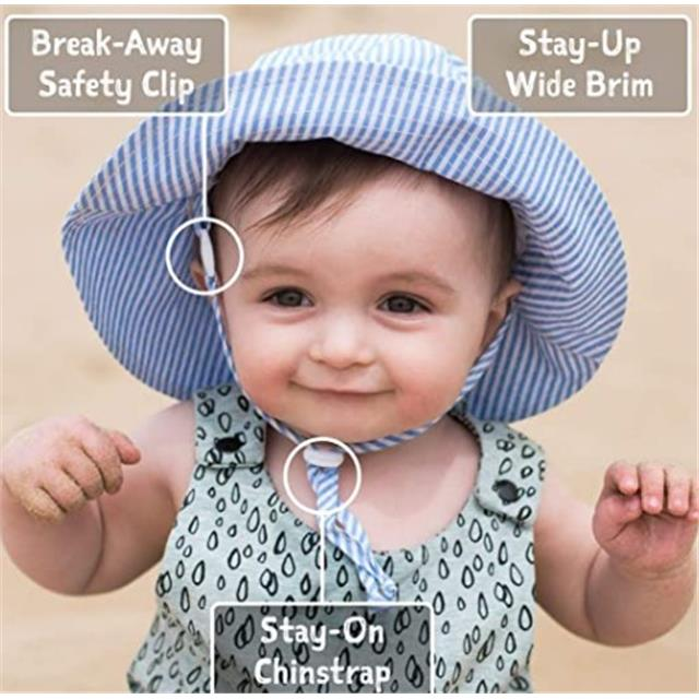 jan-jul-childrens-sun-hat-upf50-professional-sunscreen-praise-2021-7-24