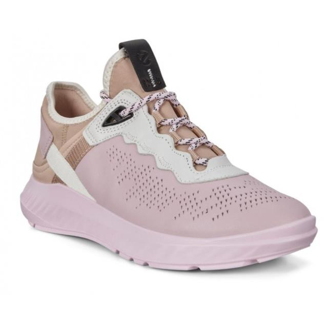 eccos-end-of-season-clearance-price-womens-sneakers-99-receive-ren-jialuns-same-style-2021-7-28