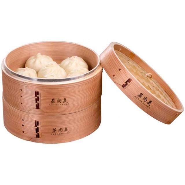 hcooker-steamed-shangmei-willow-sapwood-huangjia-handmade-steamer-set-2021-7-26