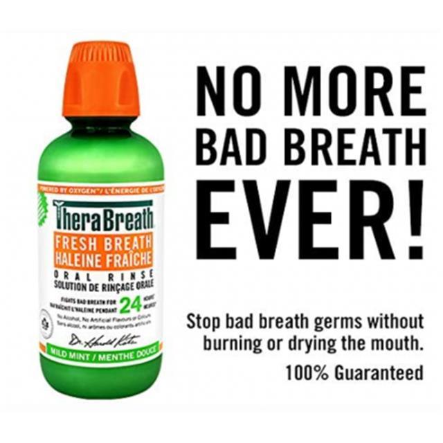 therabreath-peppermint-gentle-mouthwash-854-treat-periodontitis-2021-7-28