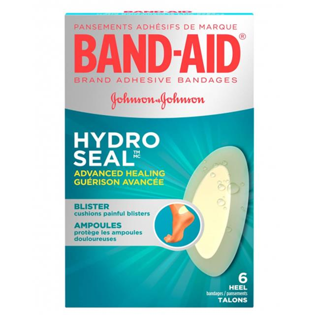 band-aid-heel-band-aid-6-pieces-497-new-shoes-are-a-life-saving-tool-2021-7-29