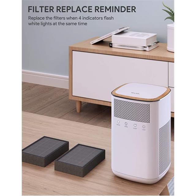 44-off-valkia-3m-air-purifier-the-filtration-rate-is-as-high-as-9997-2021-7-29