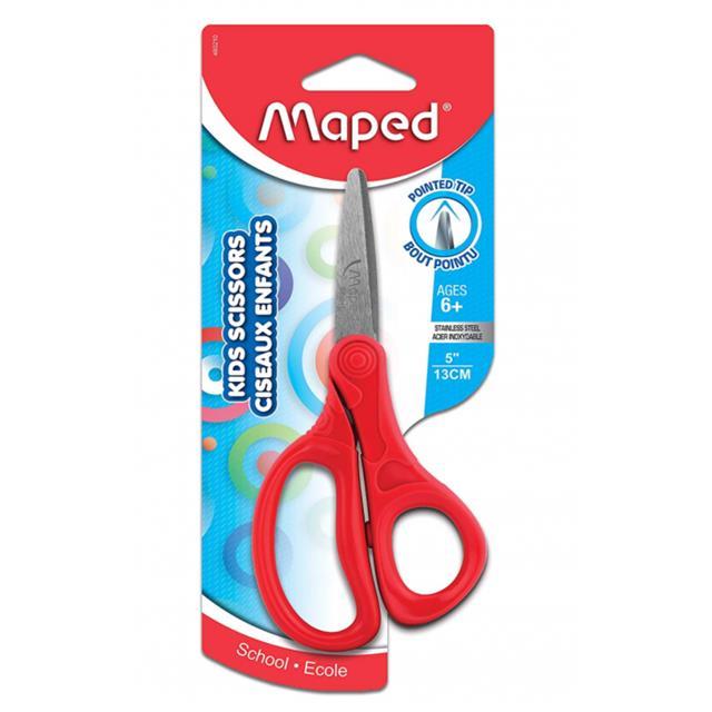 maped-dreamy-wishful-scissors-5-inch-only-088-child-safety-scissors-2021-7-29