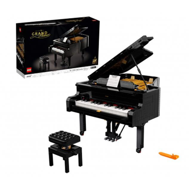 in-stock-lego-grand-piano-10-off-the-first-musical-model-that-can-be-played-2021-8-11