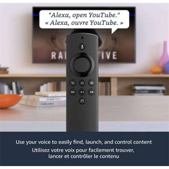 amazons-new-fire-tv-stick-stick-lite-tv-stick-2021-8-17