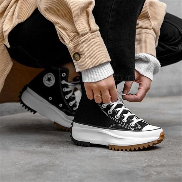 converse-discount-area-is-as-low-as-40-off-classic-all-star-38-2021-8-2
