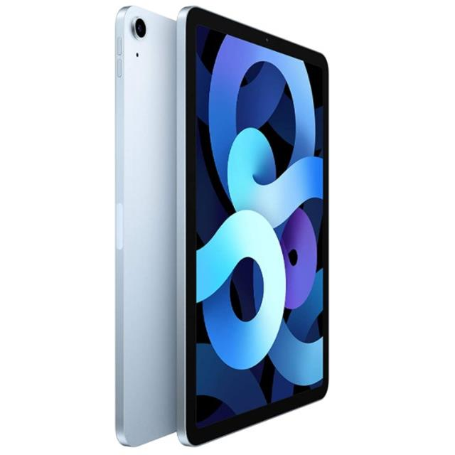 apple-109-full-screen-ipad-air-4th-generation-save-80-2021-8-3