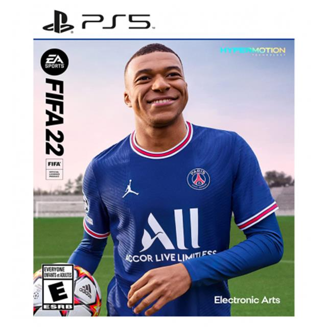 new-product-preview-fifa-22-physical-version-full-platform-pre-sale-opens-2021-9-18