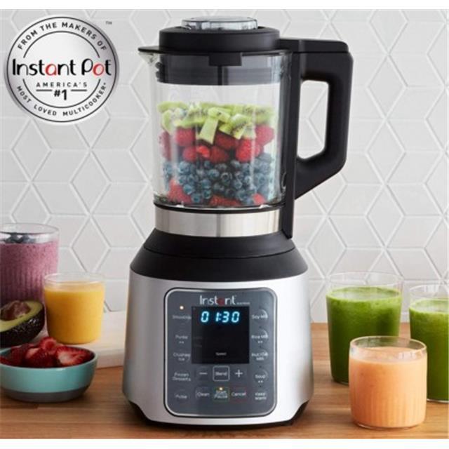 instant-pot-ace-nova-multi-function-broken-wall-cooking-machine-8494-2021-9-18