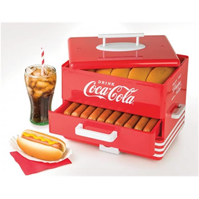 nostalgia-steamer-3779-hot-dog-buns-are-easy-to-get-2021-9-7