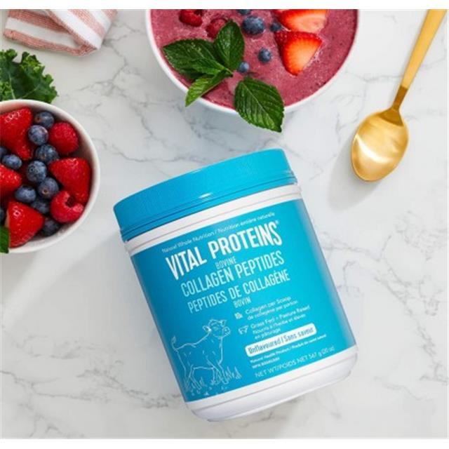 vital-proteins-collagen-peptide-powder-supplement-is-4235-2021-9-7
