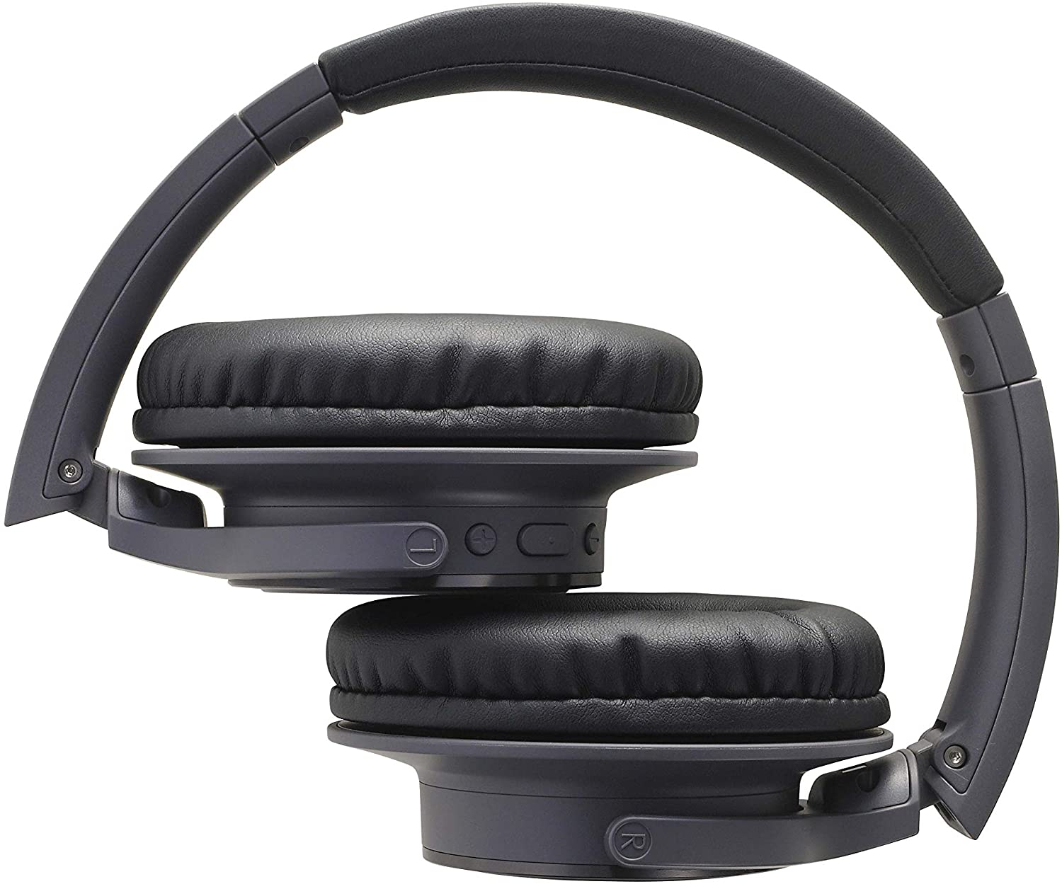 audio-technica-ath-sr30btbk-wireless-over-ear-headphones-2020-10-15