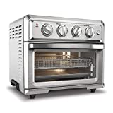 cuisinart-air-blast-oven-offer-21997-was-29999-2020-11-13