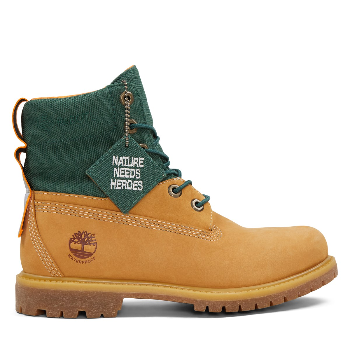 ms-timberlands-colored-boots-are-as-low-as-55-percent-off-2020-11-22