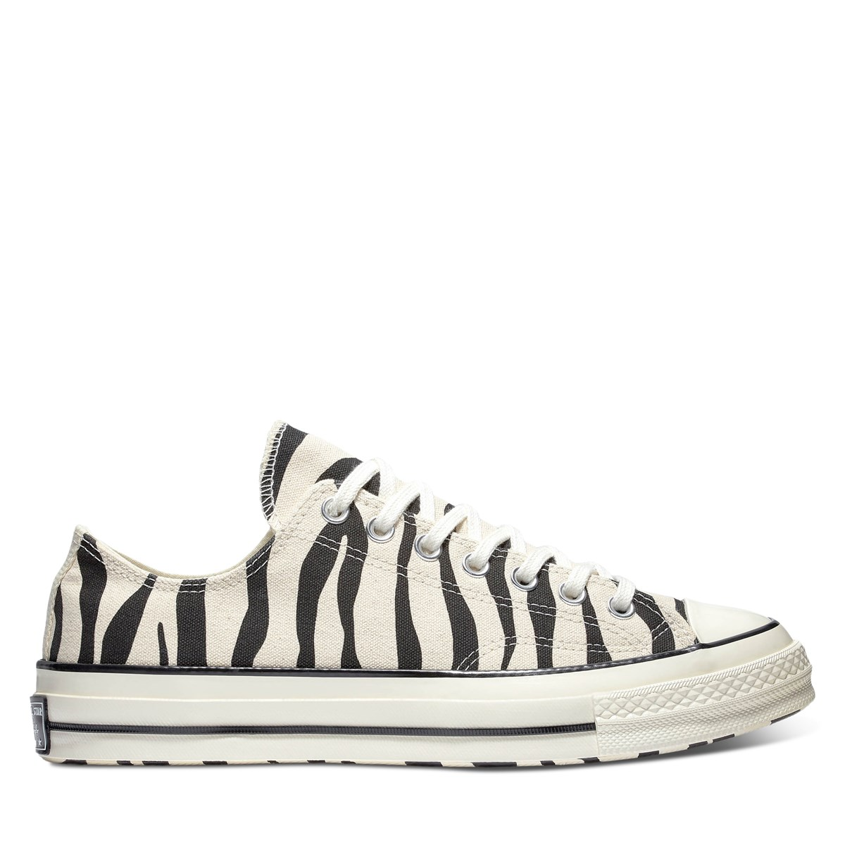 converse-low-gang-chuck70-zebra-print-canvas-shoes-as-low-as-6998-2020-11-22