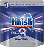 finish-dishwasher-finishes-as-low-as-1422-was-2398-2020-11-22