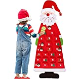 anrapley-christmas-diy-felt-decorations-are-available-for-1357-2020-11-22