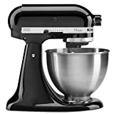 kitchenaid-chefs-machine-is-as-low-as-239-originally-priced-at-350-2020-11-26