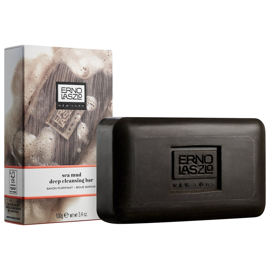 erno-laszlo-cleansing-soap-as-low-as-40-to-clean-pores-2020-11-5