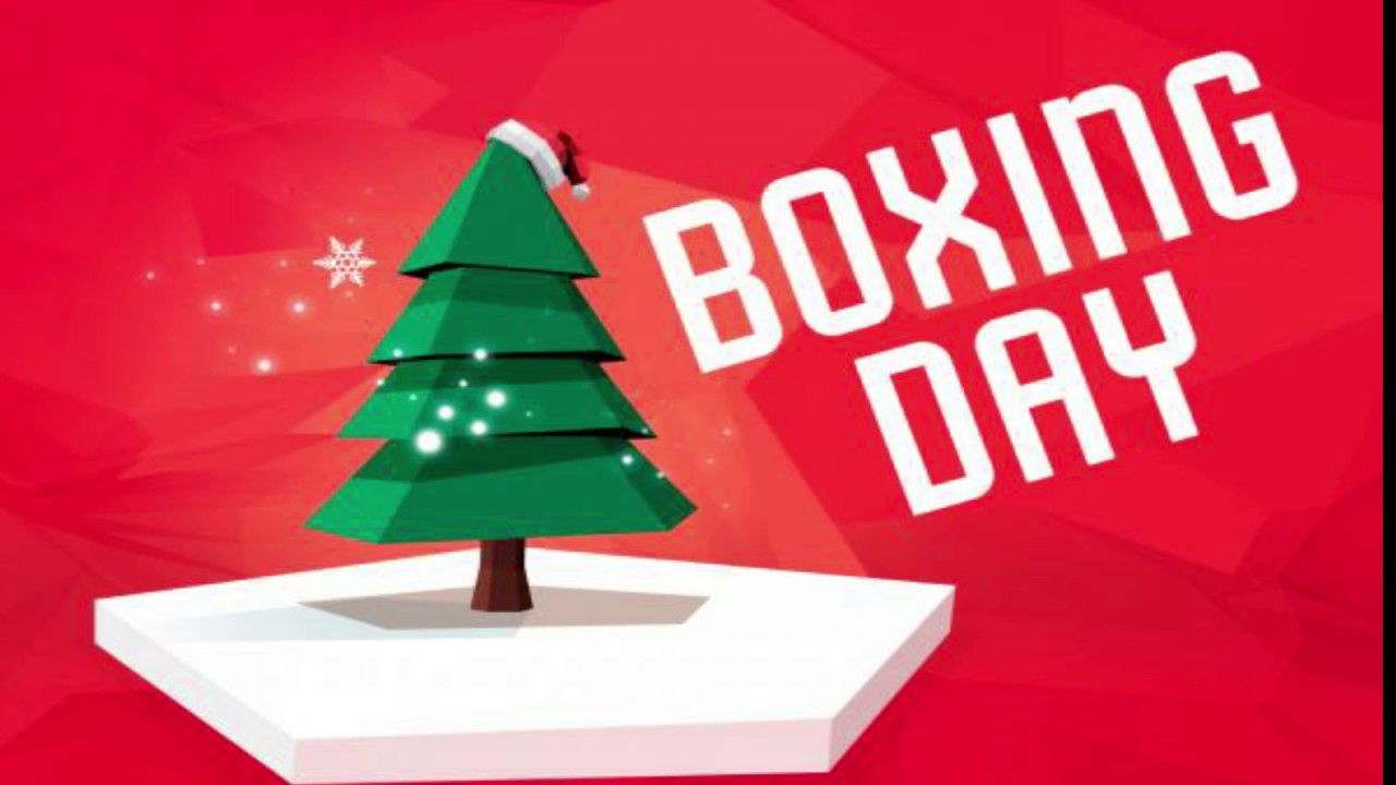 boxing-day-2020-2020-12-24