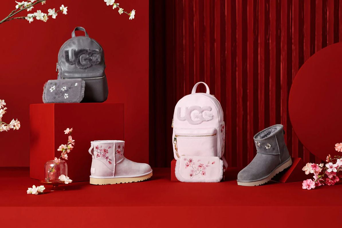 ugg-new-year-limited-series-released-177-cherry-blossom-embroidery-2021-1-29