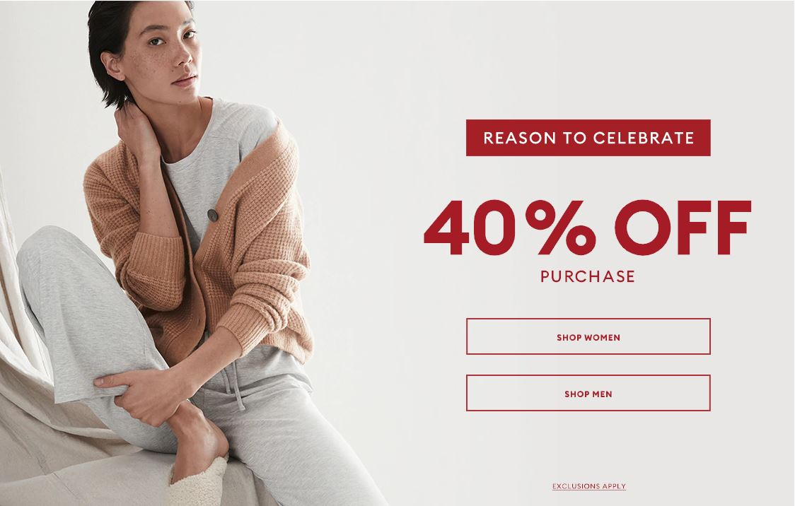 banana-republic-new-year-sale-up-to-24-off-extra-40-off-2021-2-14