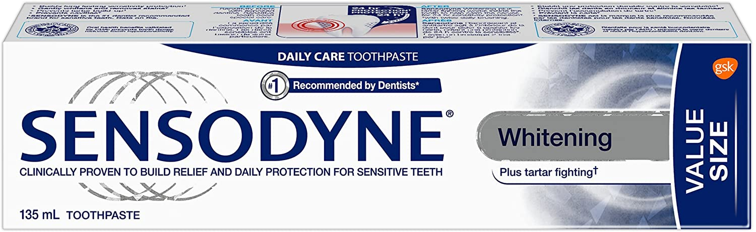 sensodyne-whitening-anti-allergic-toothpaste-135ml-2021-2-22