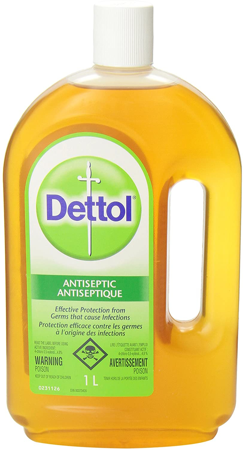 dettol-disinfectant-1l-strong-disinfection-toys-underwear-disinfection-2021-2-22