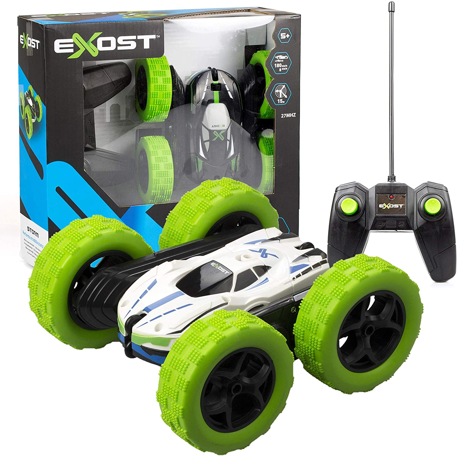 exost-storm-green-2021-2-24