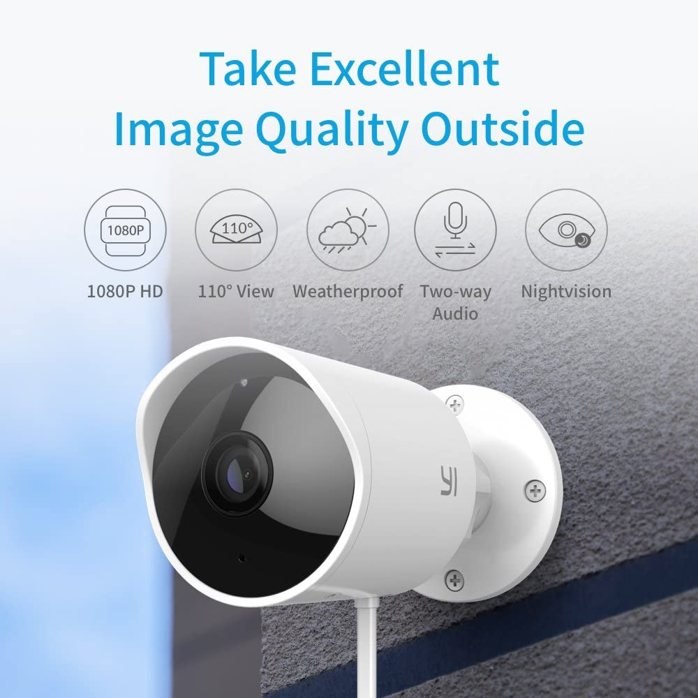 yi-outdoor-security-camera-waterproof-1080p-24ghz-wifi-surveillance-system-with-activity-alert-deterrent-alarm-with-alexa-2021-2-25