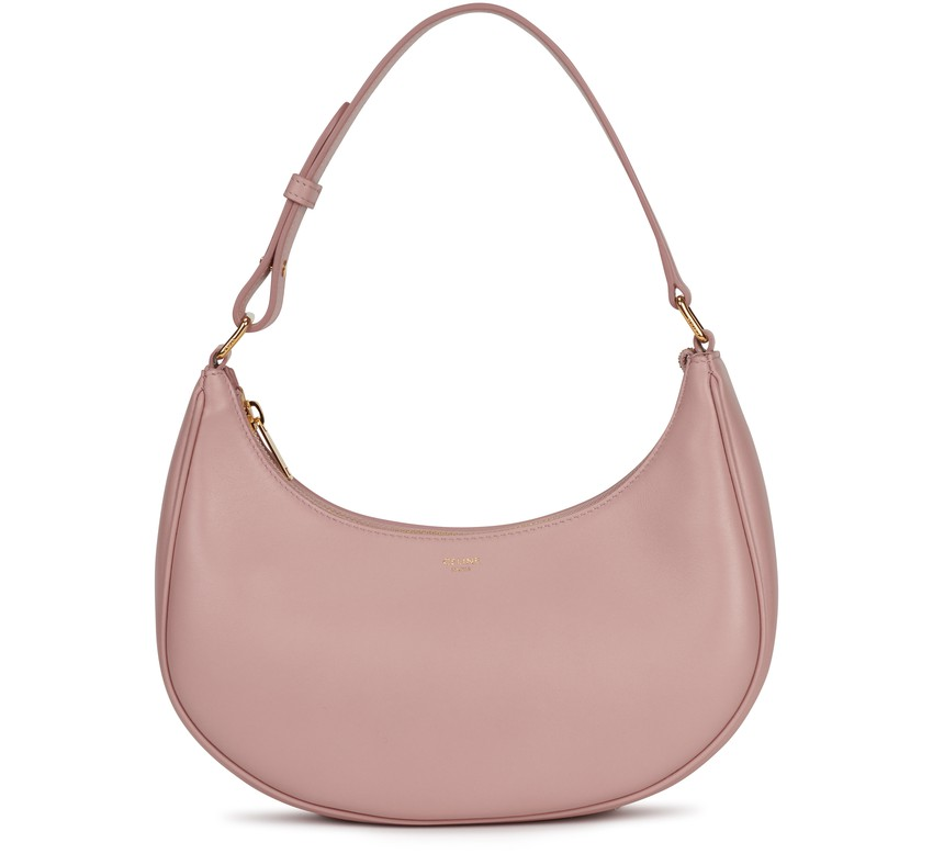 15-off-celine-ava-underarm-bag-in-spring-and-summer-new-colors-in-disguise-fashion-and-retro-2021-2-28