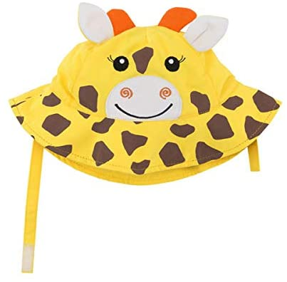 zoocchini-super-cute-kids-sun-hat-sale-giraffe-539-2021-3-14