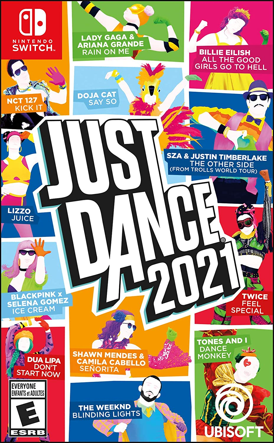 just-dance-is-a-must-for-family-games-2021-3-14