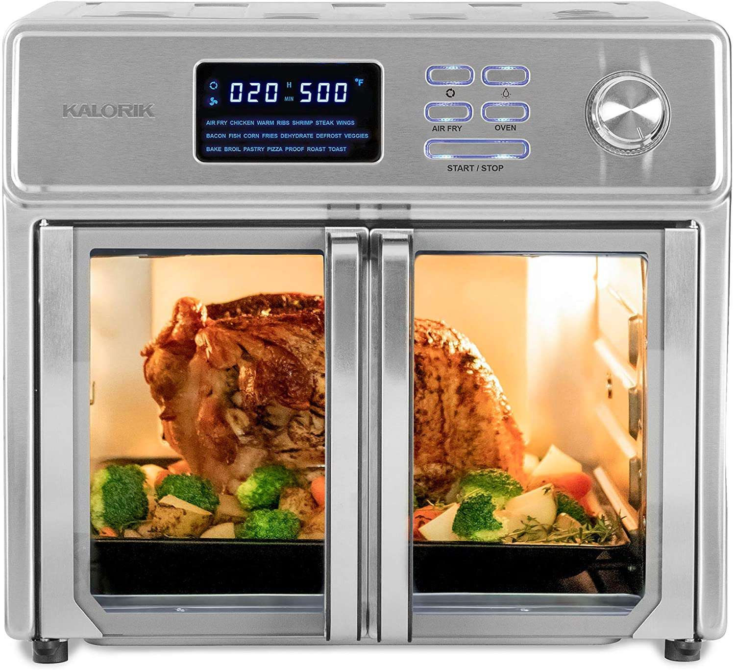 kalorik-26-qt-digital-maxx-air-fryer-oven-2021-3-14