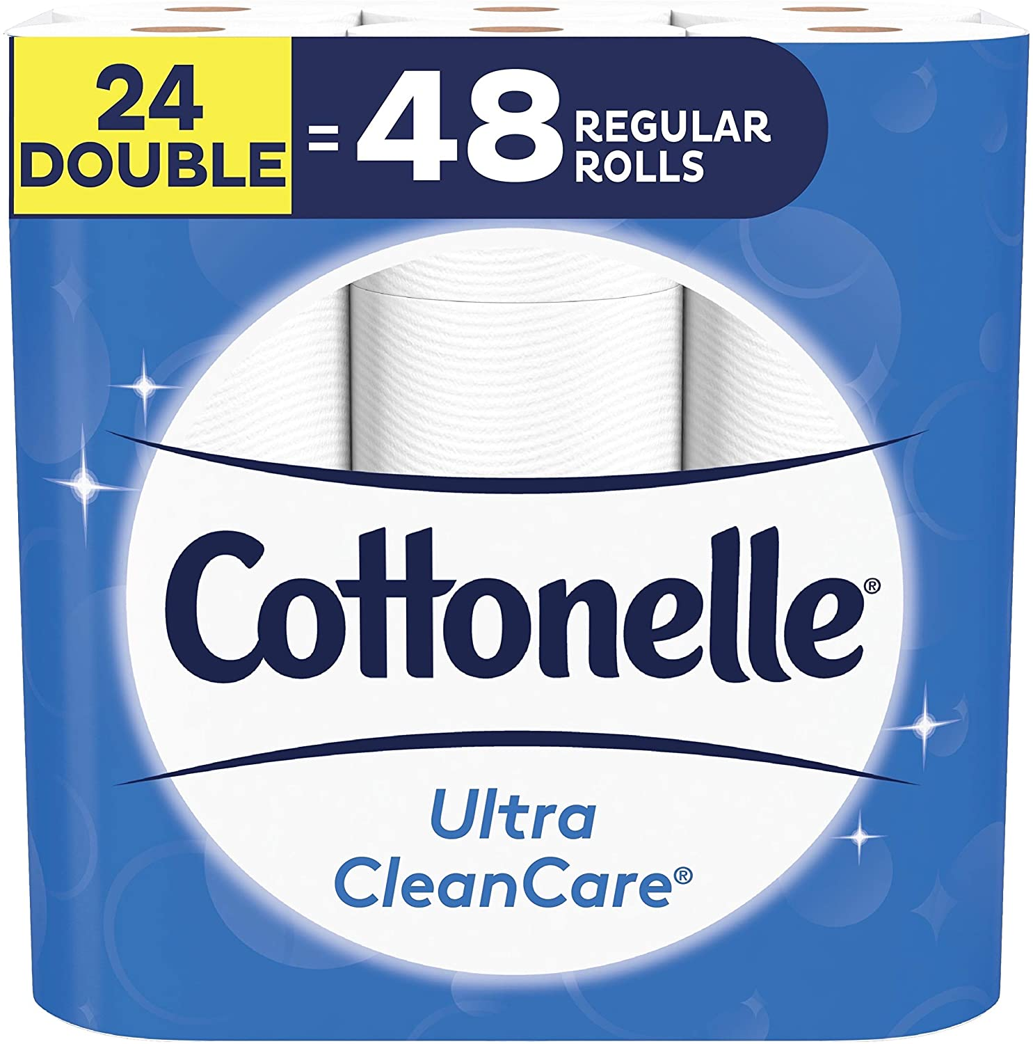 cottonelle-comfort-toilet-paper-24-large-rolls-equivalent-to-48-rolls-2021-3-14