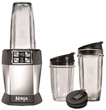 ninja-auto-iq-smart-cooking-machine-refreshing-smoothie-reduced-fat-milkshake-2021-3-18