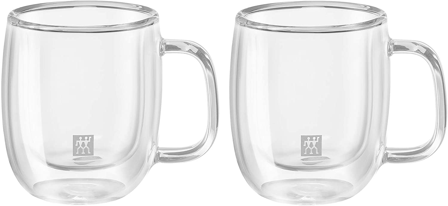 two-ja-henckels-zwilling-double-layer-insulated-coffee-cups-2499-2021-3-19