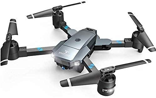 snaptain-a15h-foldable-fpv-wifi-drone-2021-3-2