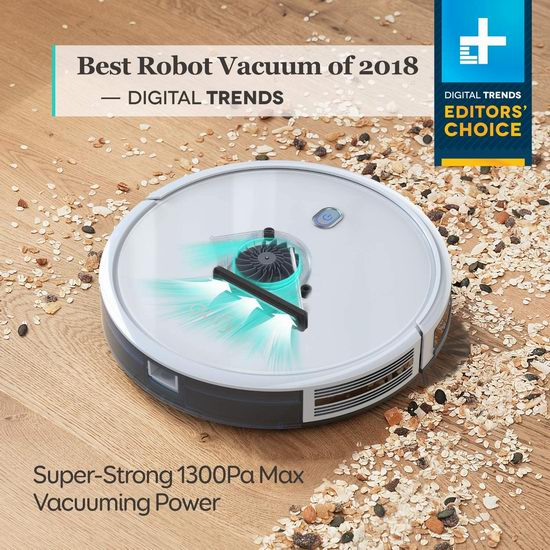 eufy-by-anker-boostiq-robovac-11s-slim-robot-vacuum-cleaner-super-thin-1300pa-strong-suction-quiet-self-charging-robotic-vacuum-cleaner-cleans-hard-floors-to-medium-pile-carpets-2021-3-2