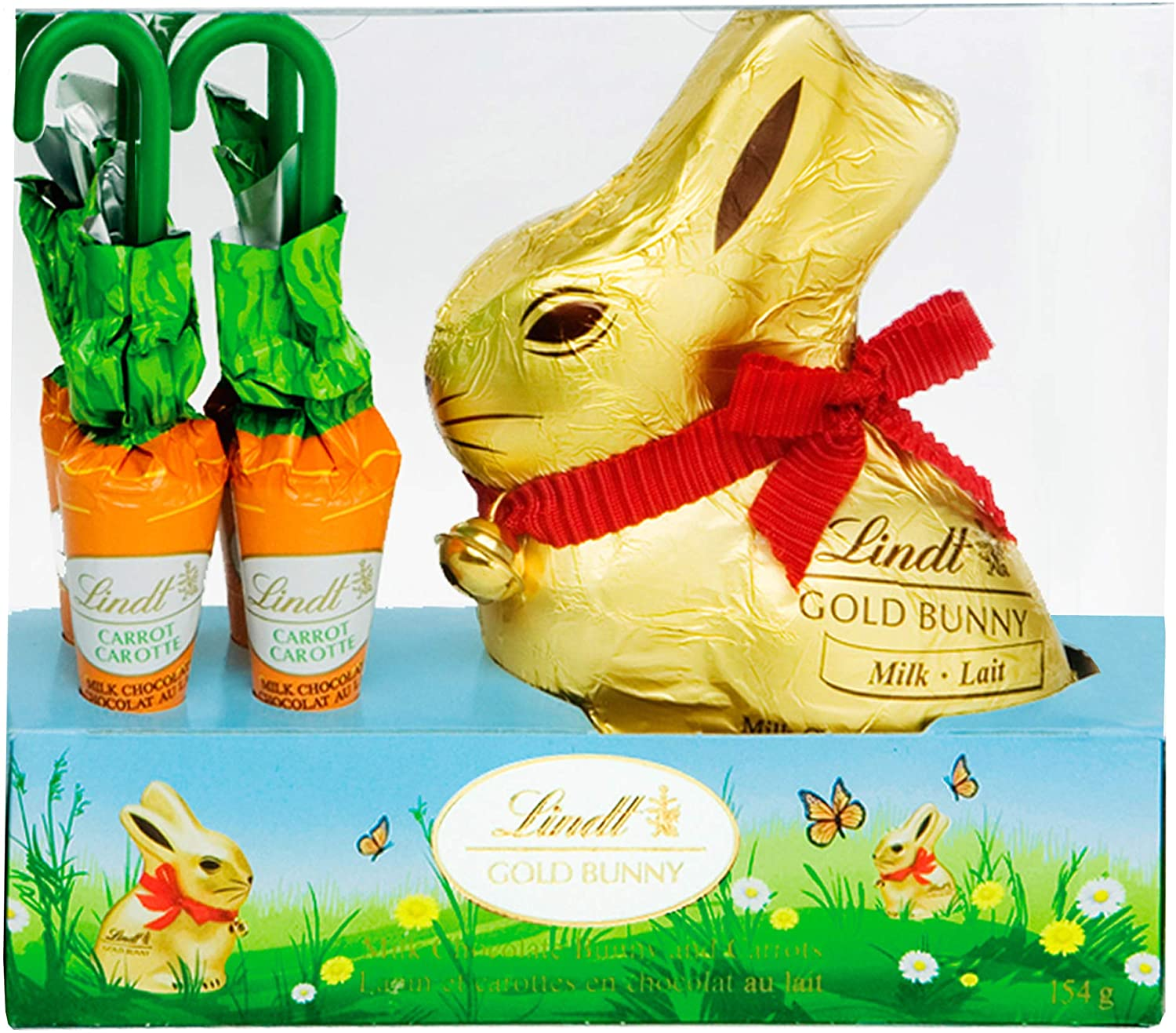 up-to-20-off-lindt-easter-chocolates-chocolate-eggs-at-903-2021-3-26
