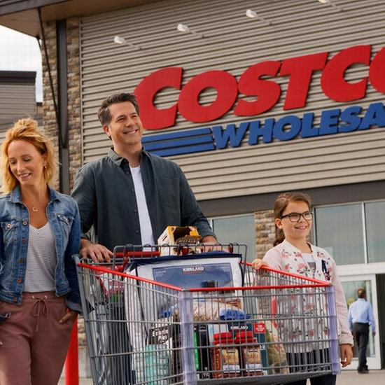 theres-never-been-a-better-time-to-rejoin-costco-2021-3-4
