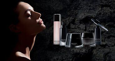 armani-beauty-discount-area-up-to-40-off-3-piece-gift-set-2021-4-10