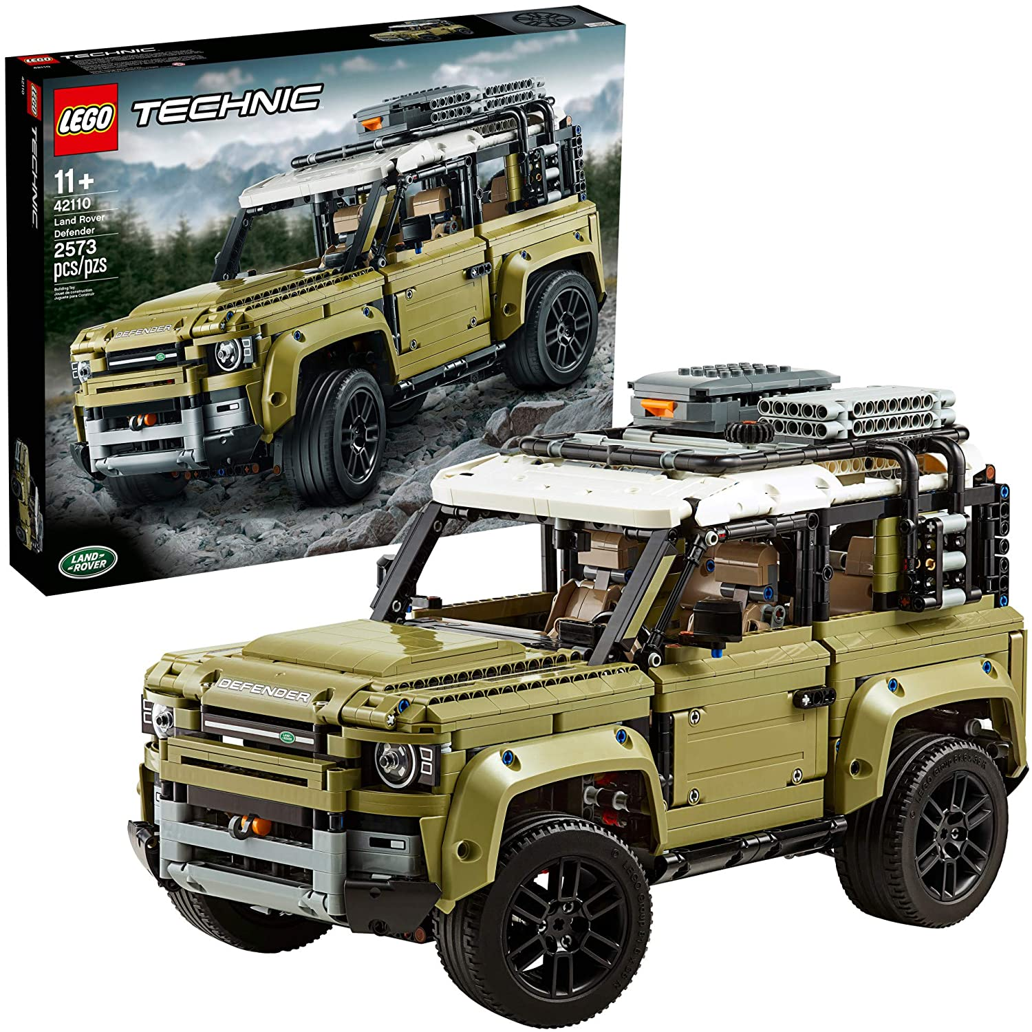 lego-technic-land-rover-defender-42110-building-kit-2573-piece-2021-4-16