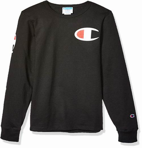 champion-hot-trendy-t-collection-starting-at-1355-small-logo-sweater-2021-4-21