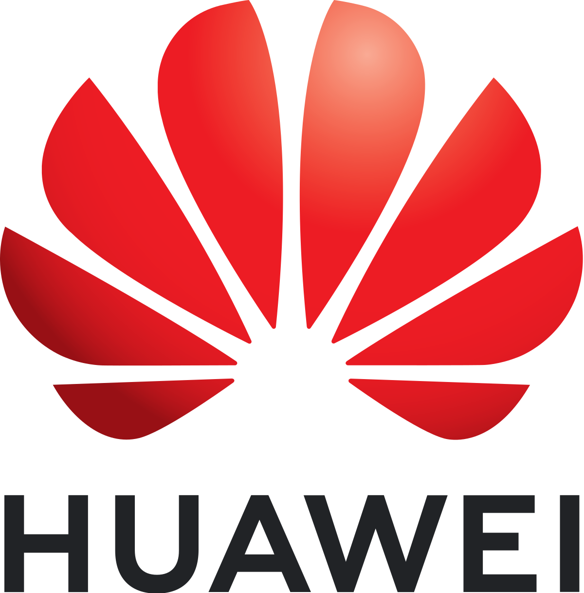 limited-time-offer-up-to-30-off-on-huawei-computers-tablets-earphones-and-smart-watches-2021-4-21