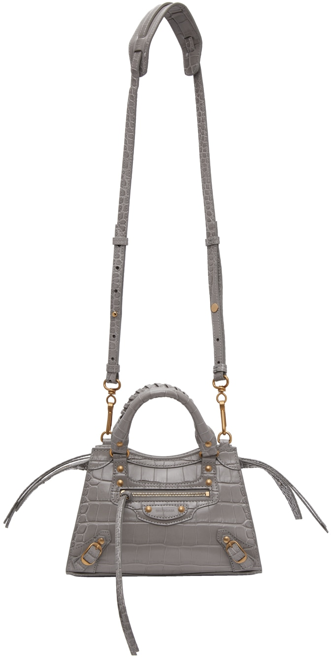 balenciagas-new-hourglass-chain-bag-is-8-off-in-disguise-2021-4-5