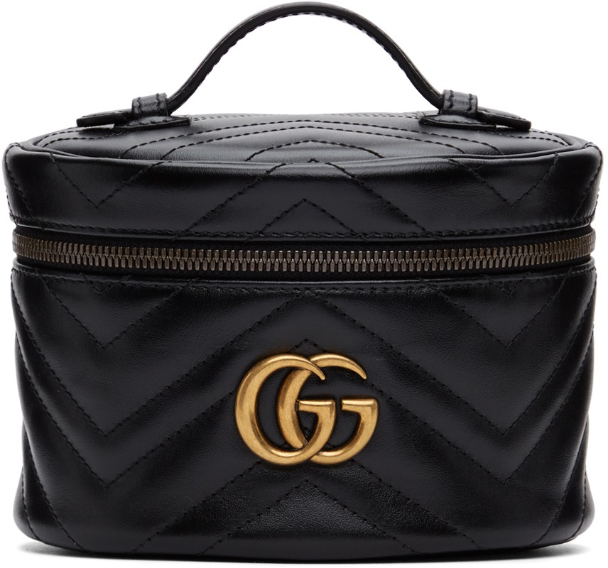 gucci-gg-marmont-makeup-handbag-10-off-two-colors-are-available-2021-4-5