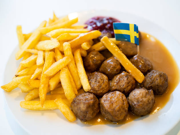 recipe-card-meatballs-with-cream-sauce-ikea-2021-4-9
