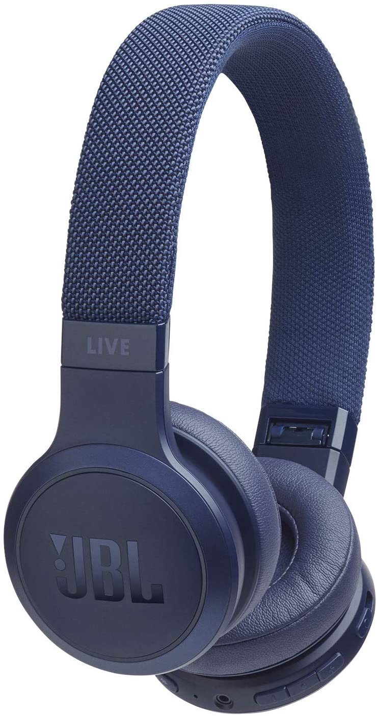 jbl-live-400bt-wireless-on-ear-bluetooth-headphones-with-up-to-24-hours-of-battery-life-blue-2021-5-11